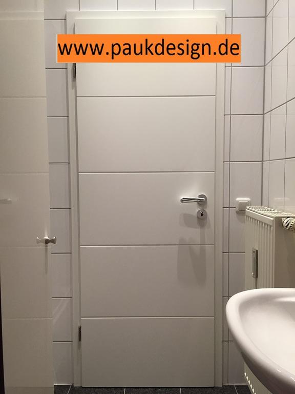 zimmertüren badezimmer