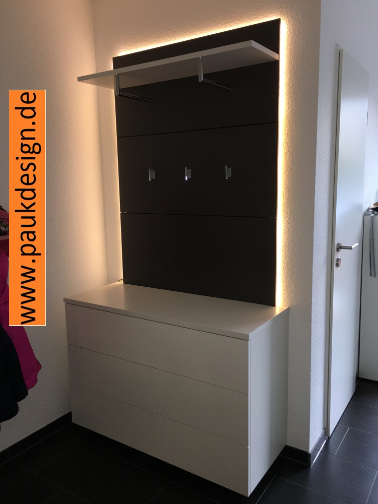 schreinerei k ln tischlerei k ln unser betrieb. Black Bedroom Furniture Sets. Home Design Ideas