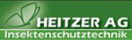 - Schreiner Köln, Schreiner Frechen, Tischler Köln, Tischler Frechen, Möbelschreiner Köln, Schreinerei Köln